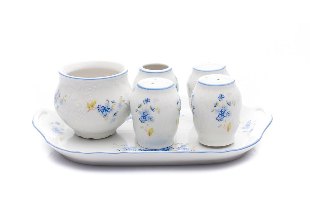 dochucovaci-sada-bernadotte-pomnenky_cesky-porcelan_thun-porcelanovy-svet