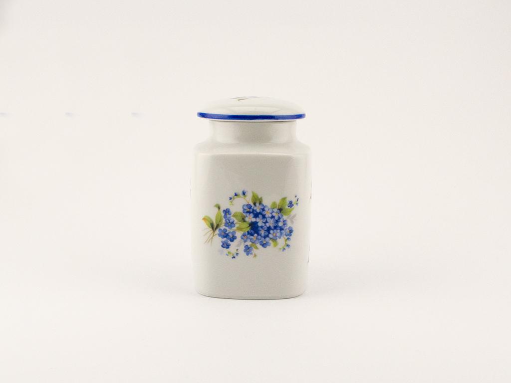 doza-0,3-pomnenky-stara-role-porcelanovy-svet
