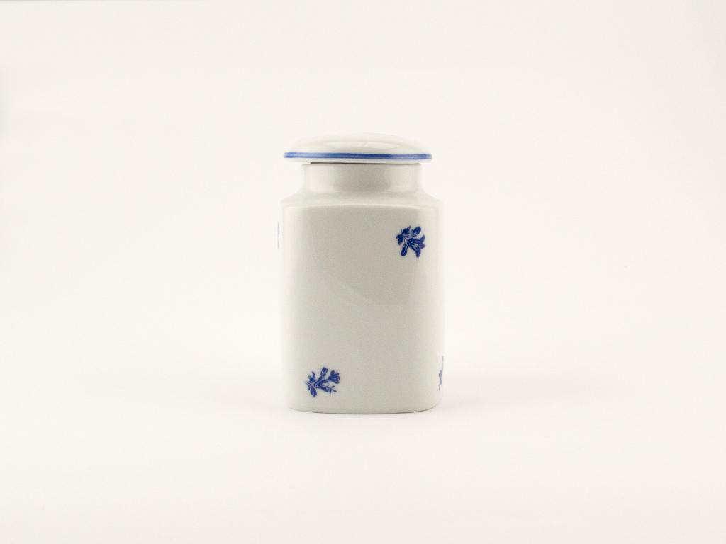 doza-0,3-stara-role-porcelanovy-svet
