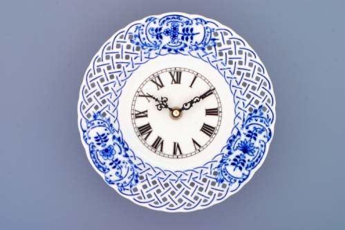 hodiny-18-cibulak-dubi-porcelanovy-svet