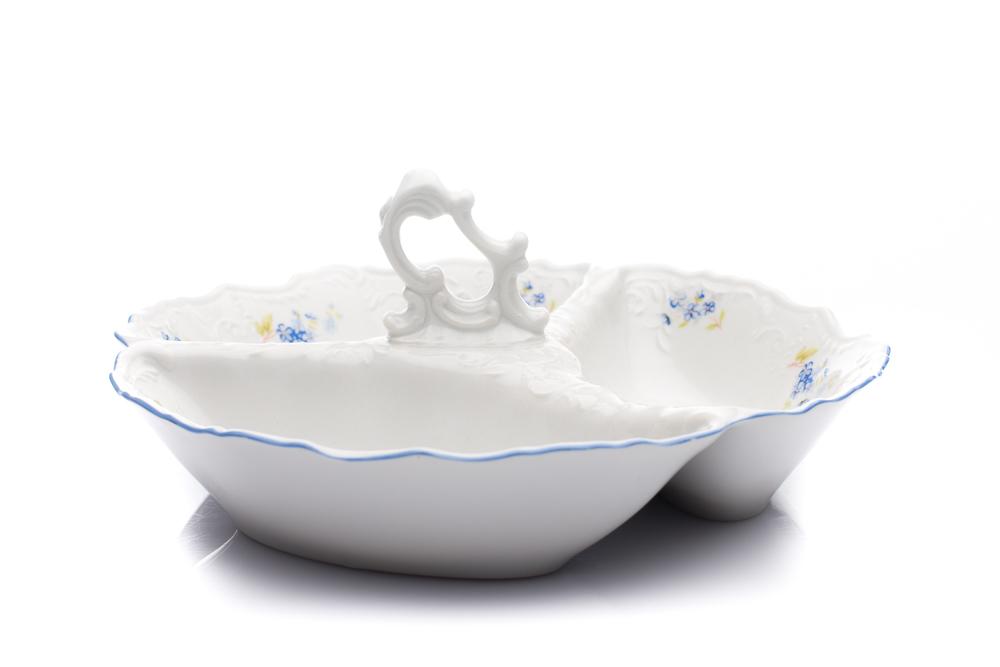 kabaret-bernadotte-pomnenky_cesky-porcelan_thun-porcelanovy-svet-