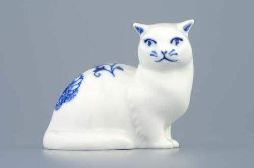 kocka-a-cibulak-dubi-porcelanovy-svet