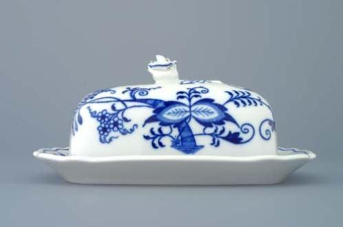maslenka-mala-a-cibulak-dubi-porcelanovy-svet