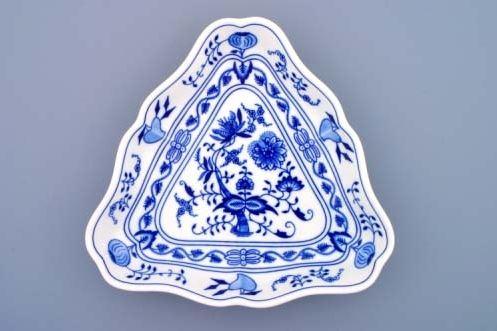 misa-salatova-trihranna-24-a-cibulak-dubi-porcelanovy-svet
