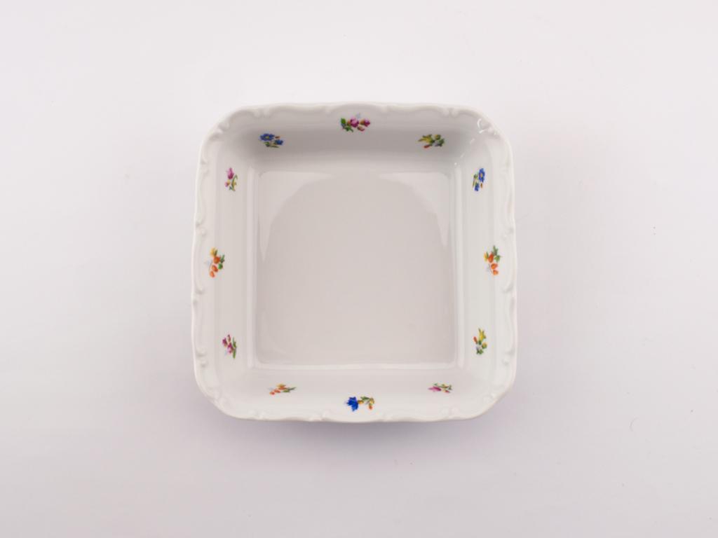 miska-ctyrhranna-16-hazenka-bohemia-porcelanovysvetcz