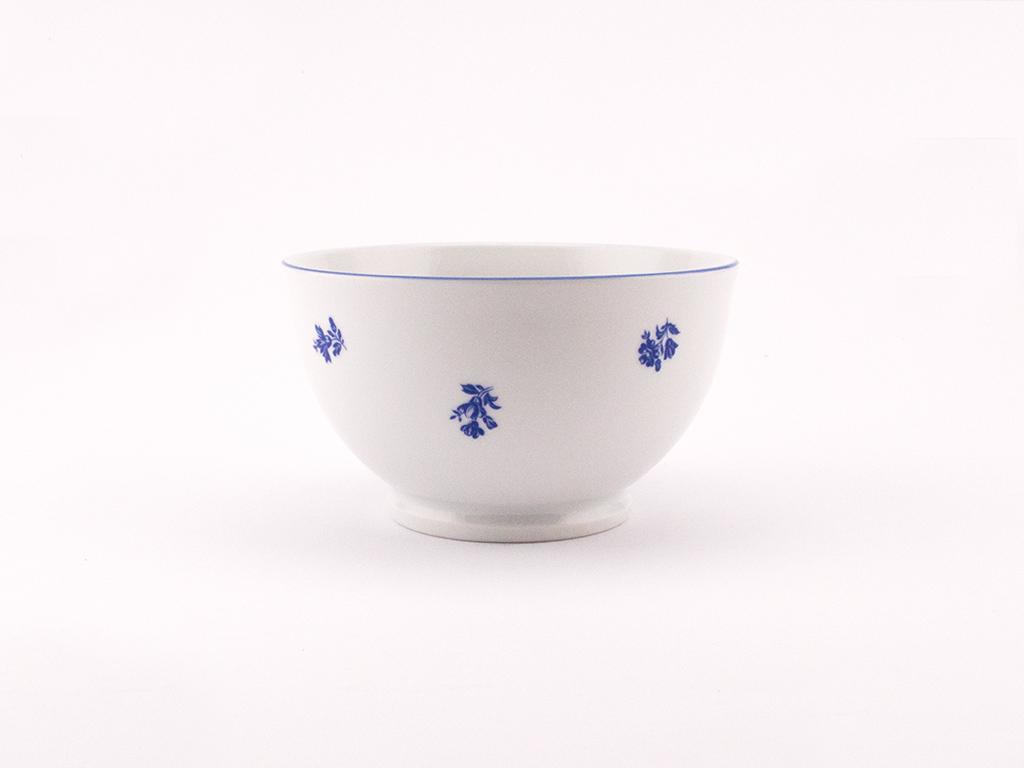 miska-na-nozce-13-modra-hazenka-stara-role-porcelanovy-svet