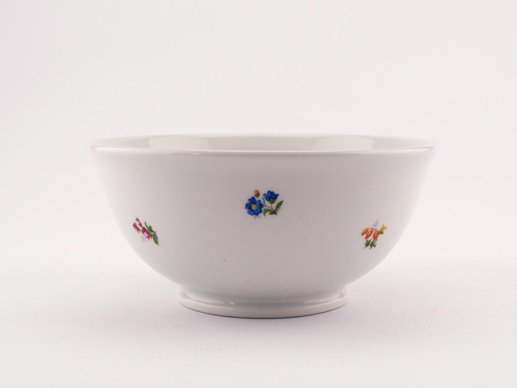 miska-na-nozce-16-bohemia-porcelanovysvetcz