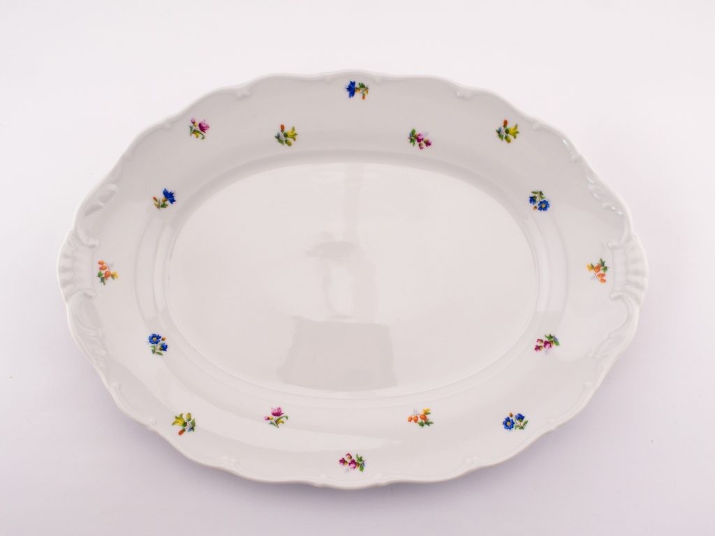 oval-36-hazenka-bohemia-porcelanovysvetcz-