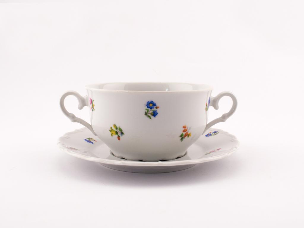 salek-bujon-hazenka-bohemia-porcelanovysvetcz