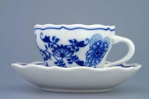 sapo-A1-cibulak-dubi-porcelanovy-svet