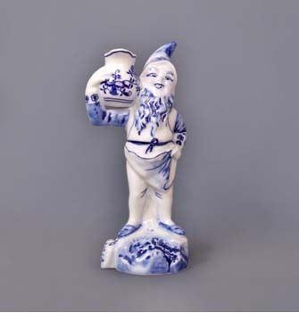 trpaslik-18-cibulak-dubi-porcelanovy-svet