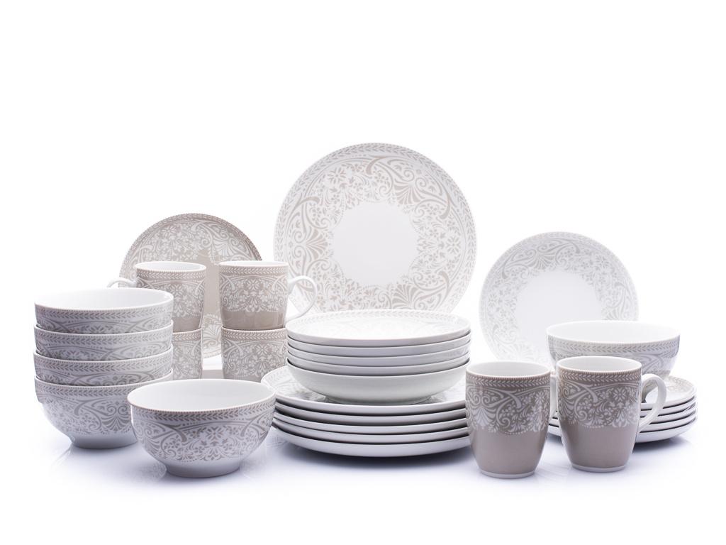 jidelni souprava kodan seda krajka porcelan thun porcelanovy svet