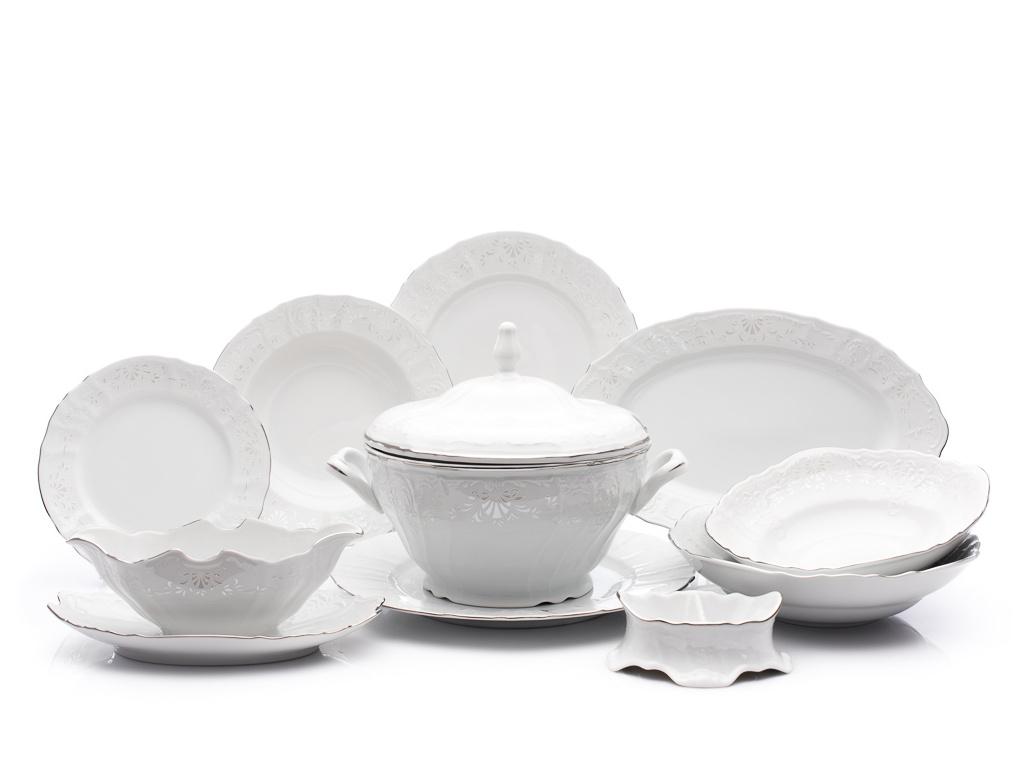 6082 porcelanovy svet 1000