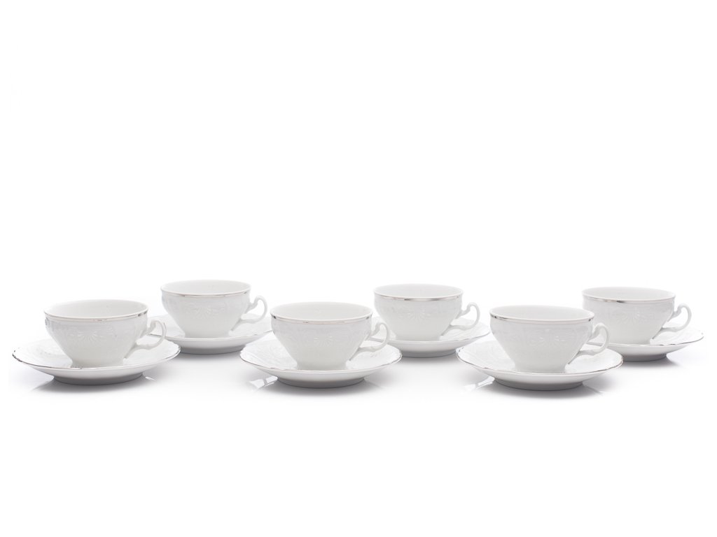 6172 porcelanovy svet 1000