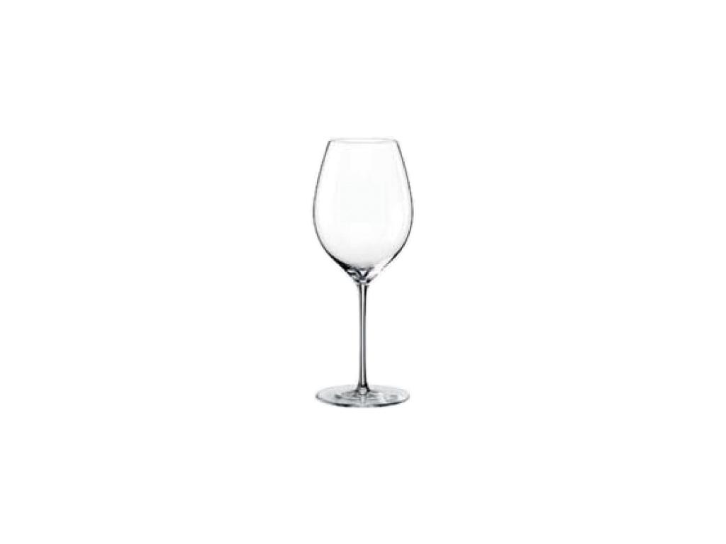 Celebration, sklenice na víno, 470 ml, Rona, 6 ks