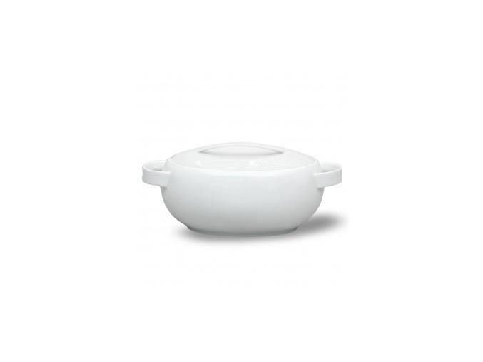 misa polevkova 3200 Loos bila thun porcelanovy svet