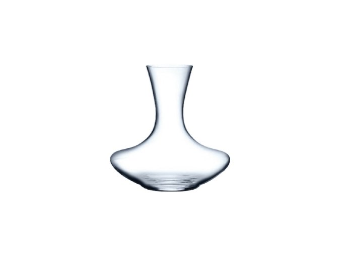 Sonoma, karafa na víno 1500 ml, Rona