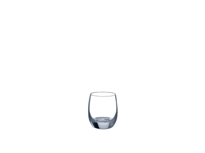 Cool, sklenice na lihoviny 70 ml, Rona, 6 ks