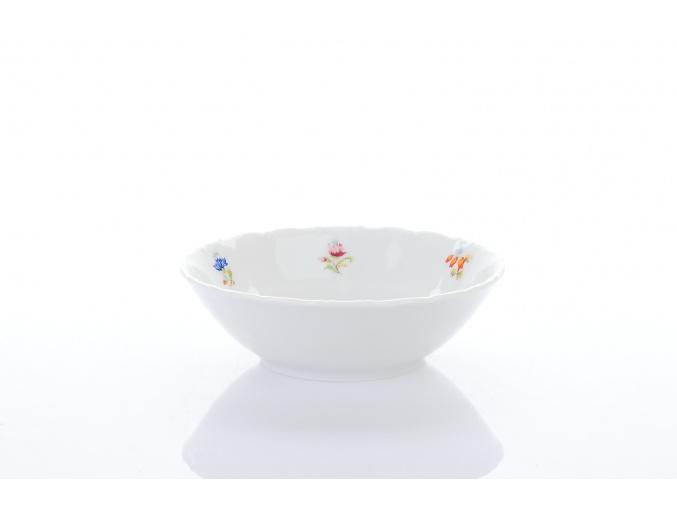 misa kompotova 13 ophelia hazenka porcelanovy svet