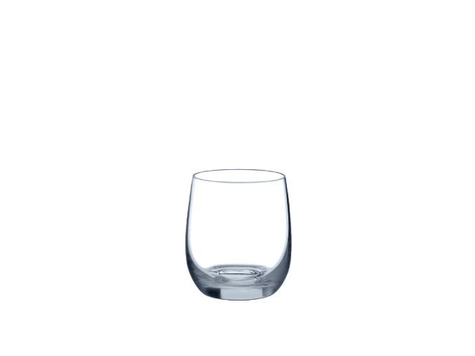Cool, sklenice na koktejly 250 ml, Rona, 6 ks