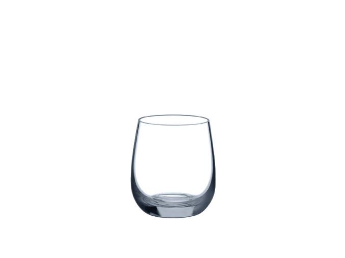 Cool, sklenice na whisky 360 ml, Rona, 6 ks