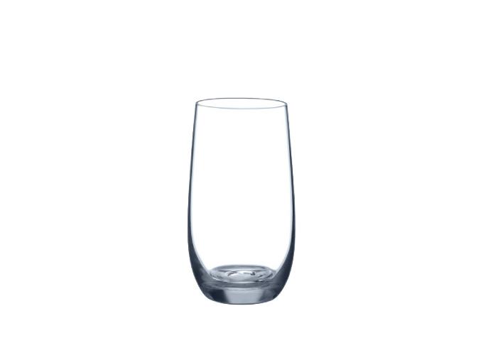 Cool, sklenice na nealko 490 ml, Rona, 6 ks