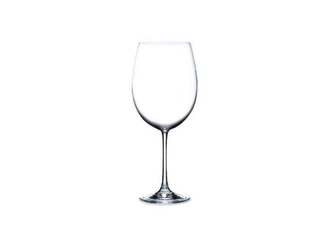 Magnum, sklenice na víno 850 ml, Rona, 2 ks