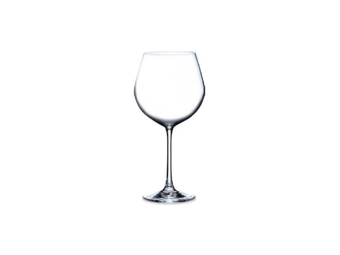 Magnum, sklenice na víno 650 ml, Rona, 2 ks