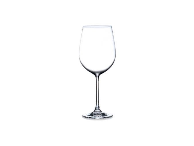 Magnum, sklenice na víno 610 ml, Rona, 2 ks