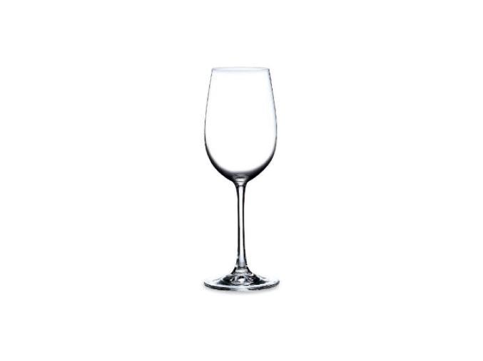 Magnum, sklenice na víno 440 ml, Rona, 2 ks
