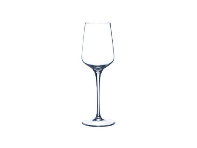 Charisma, sklenice na víno 350 ml, Rona, 4 ks