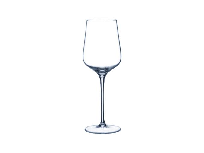Charisma, sklenice na víno 450 ml, Rona, 4 ks