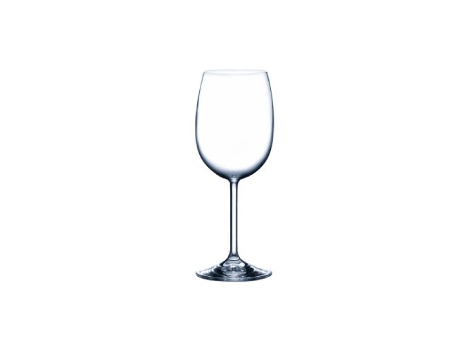 Gala, sklenice na víno 250 ml, Rona, 6 ks