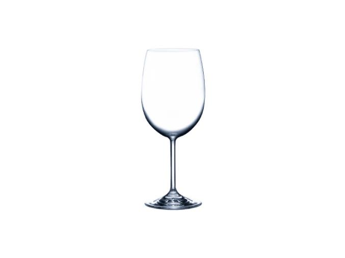 Gala, sklenice na víno 450 ml, Rona, 6 ks