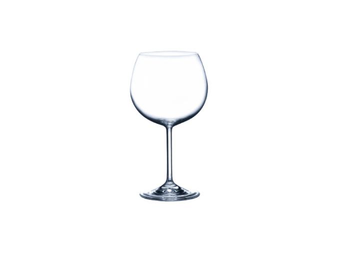 Gala, sklenice na víno 460 ml, Rona, 6 ks