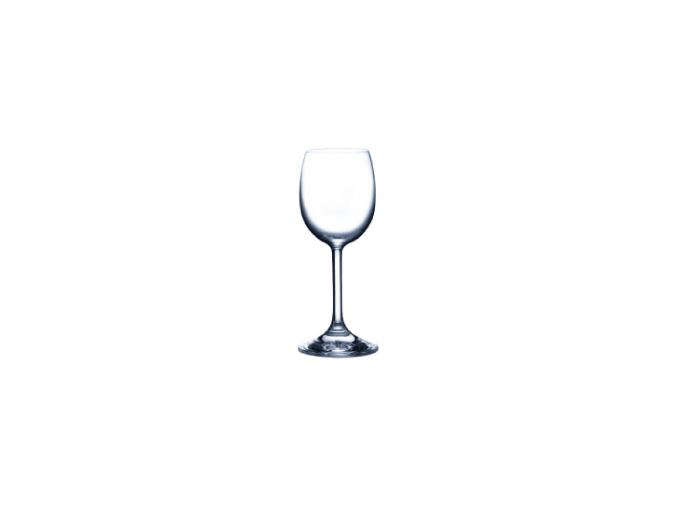 Gala, sklenice na likéry 60 ml, Rona, 6 ks