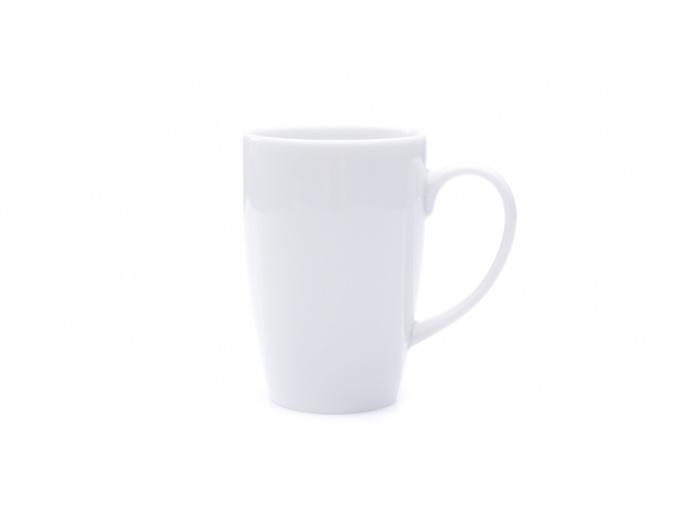 porcelanovy hrnek Milada bily porcelanovy svet[1]
