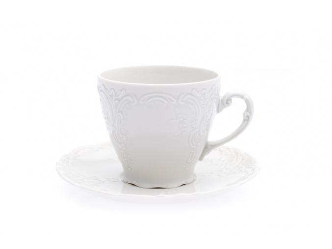 salek na kavu opera cesky porcelan porcelanovy svet