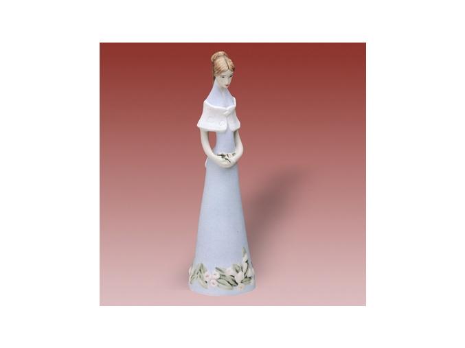figurka jaro dux royal pastel