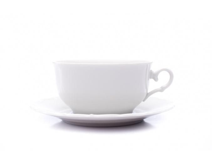 velky salek ofelie bohemia porcelan porcelanovy svet[1]
