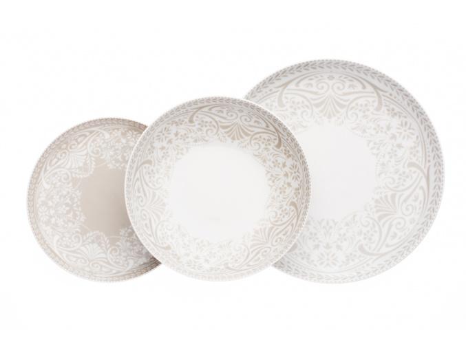 talirova souprava tom krajka seda thun porcelanovy svet