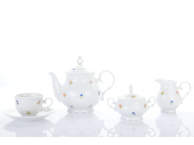 cajova souprava ophelia hazenka porcelanovy svet
