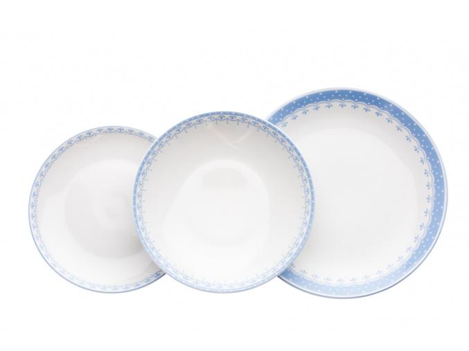 talirova sada hyggeline svetle modra leander porcelanovy svet