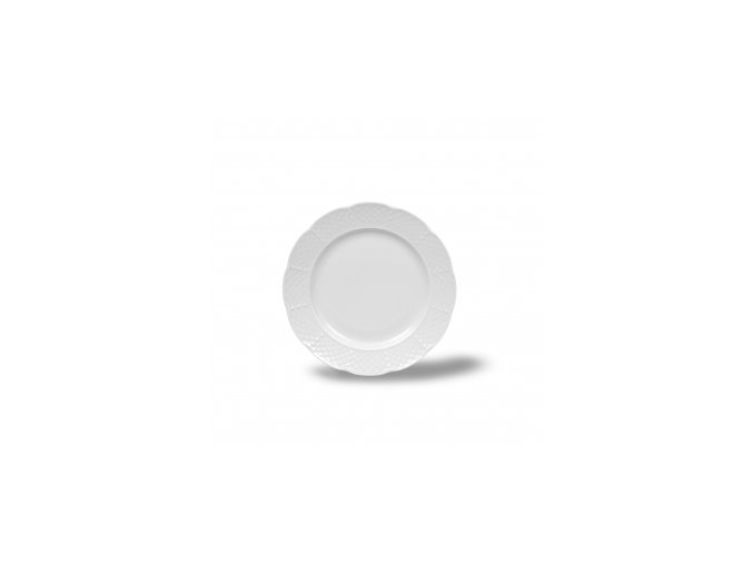 Natálie, talíř dezertní, 19 cm, Thun