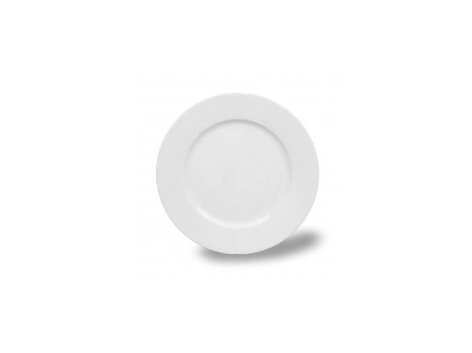 JANA/NINA, talíř mělký 25, Thun