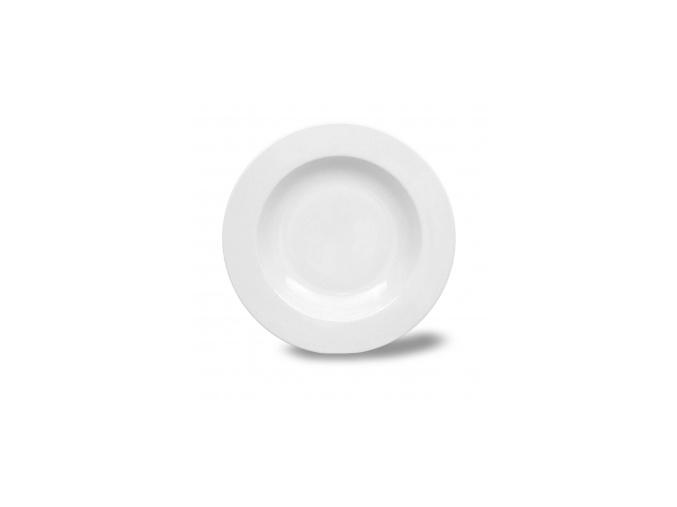 JANA/NINA, talíř hluboký 22, Thun