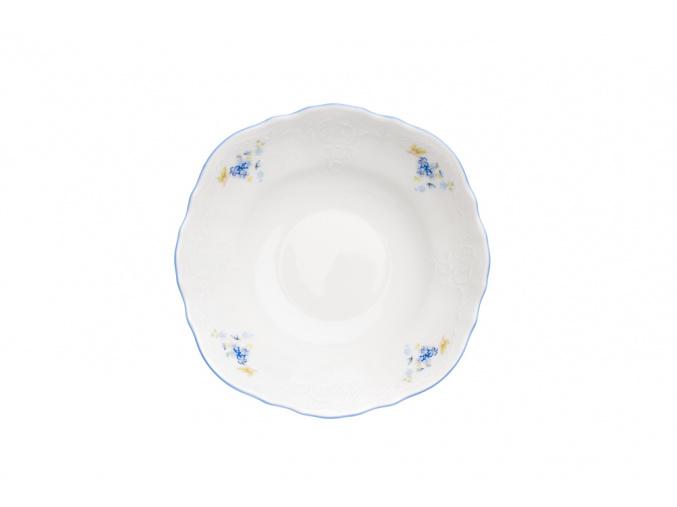 misa 16 bernadotte pomnenky cesky porcelan thun porcelanovy svet