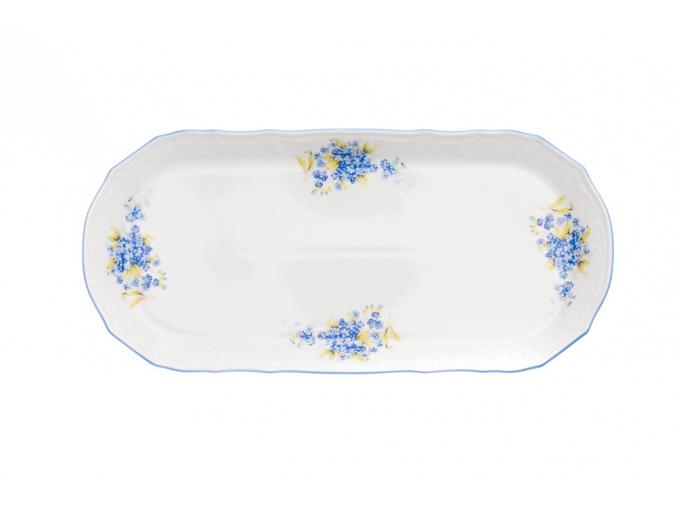 podnos 37 bernadotte pomnenky cesky porcelan thun porcelanovy svet