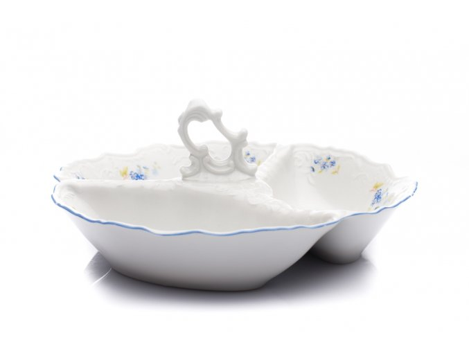 kabaret bernadotte pomnenky cesky porcelan thun porcelanovy svet