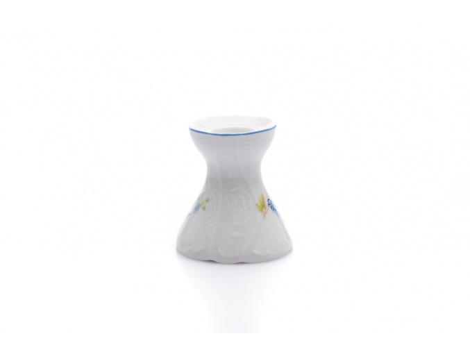 svicen bernadotte pomnenky cesky porcelan thun porcelanovy svet
